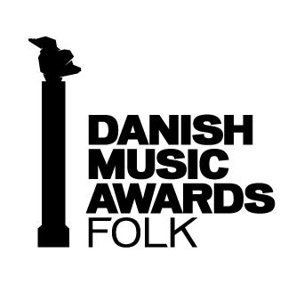 Nominated For The Danish Music Awards Kristian Bugge